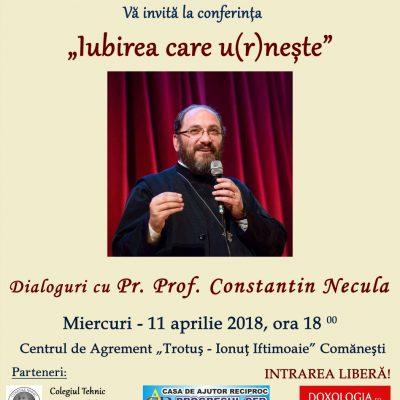 afis_conferinta_11.04.2018_comanesti_rez_mica
